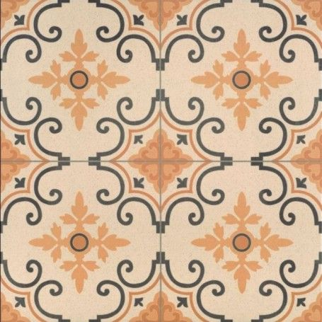 Decorative Picture Tiles Awesome Britannia Victorian Style Tiles  Decorative Tiles  Ochre Review