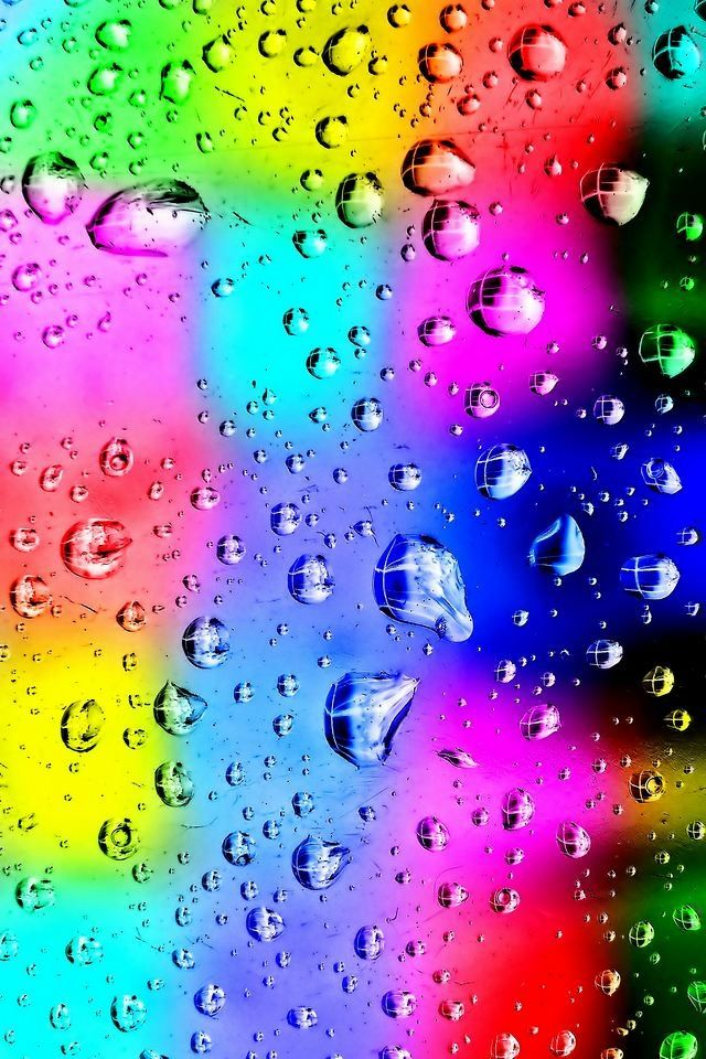 Color Water Cool Wallpapers For Phones Cute Mobile Wallpapers Wallpaper Iphone Quotes Backgrounds