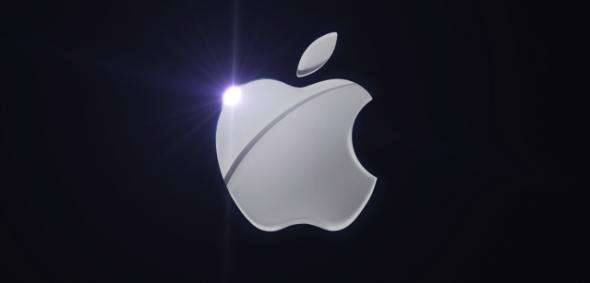 Apple vai abrir 20 estandes de vendas em Israel.
