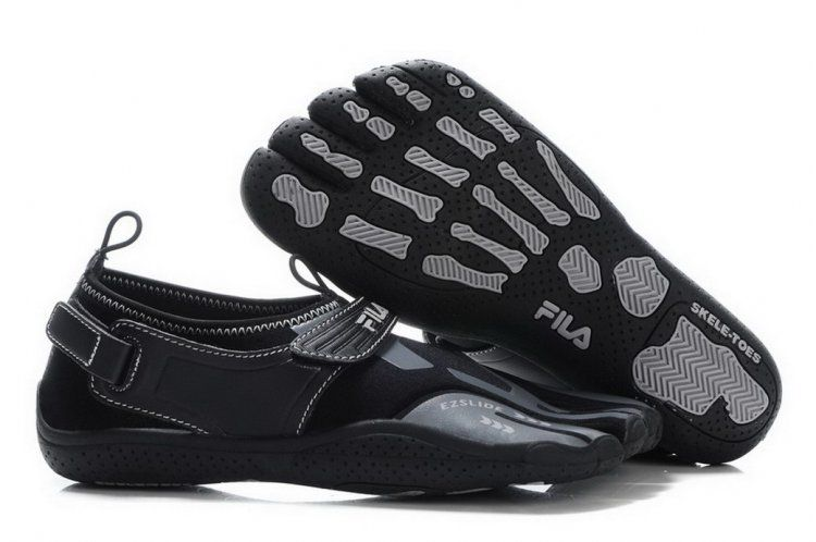 fila shoes 11 5th