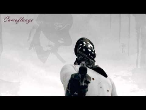 Gangis khan aka Camoflauge - This is Me ft. C4 [Lyrics] - YouTube