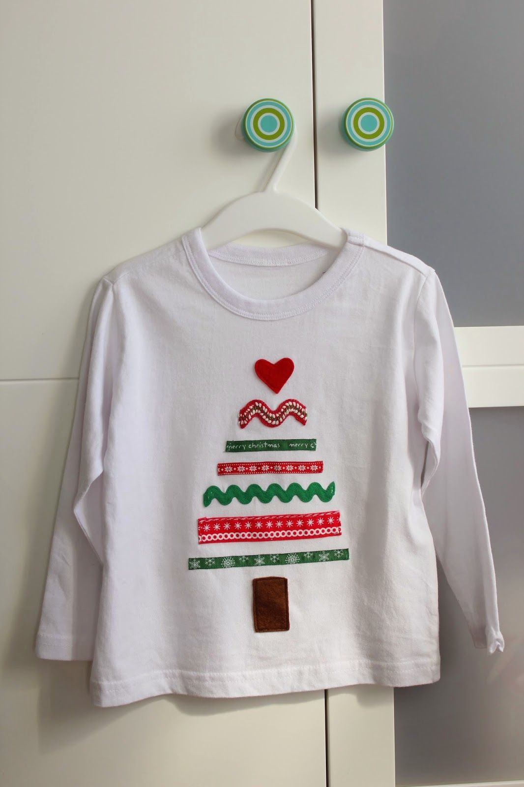 Mi Hogar De Patchwork Con Aguja Y Dedal Pinterest Adornos  ~ Ideas Para Decorar Camisetas Infantiles