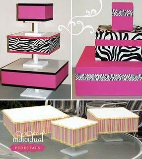 clever let the festivities begin pinterest. Black Bedroom Furniture Sets. Home Design Ideas