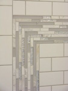 Deco Strip Tiles