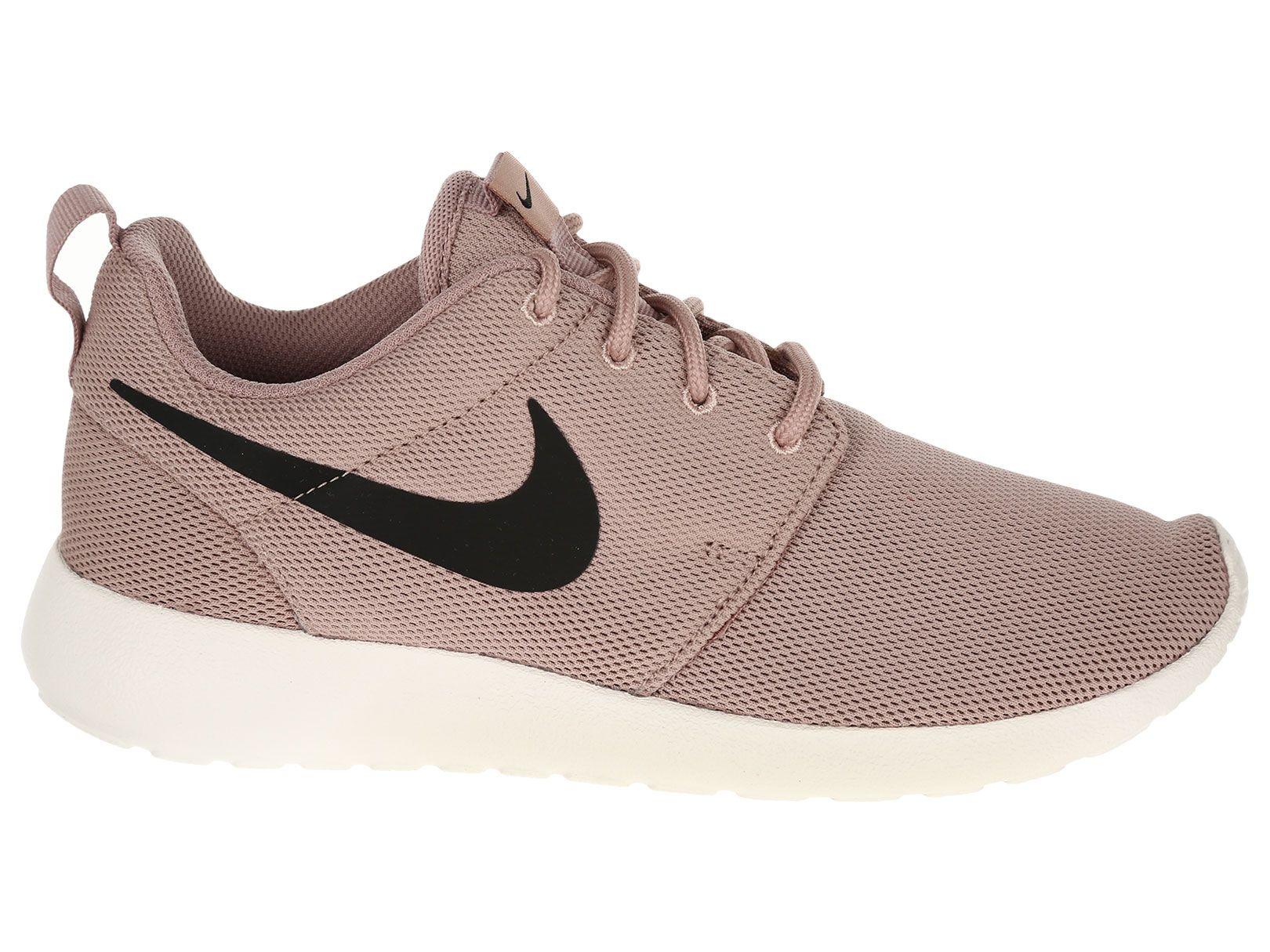 zapatos nike mujer casual