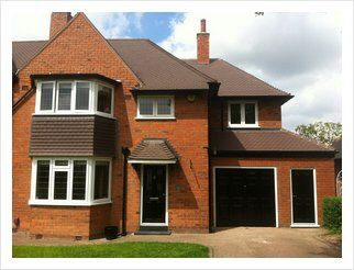 Image Result For Garage Extensions Garage Extension House