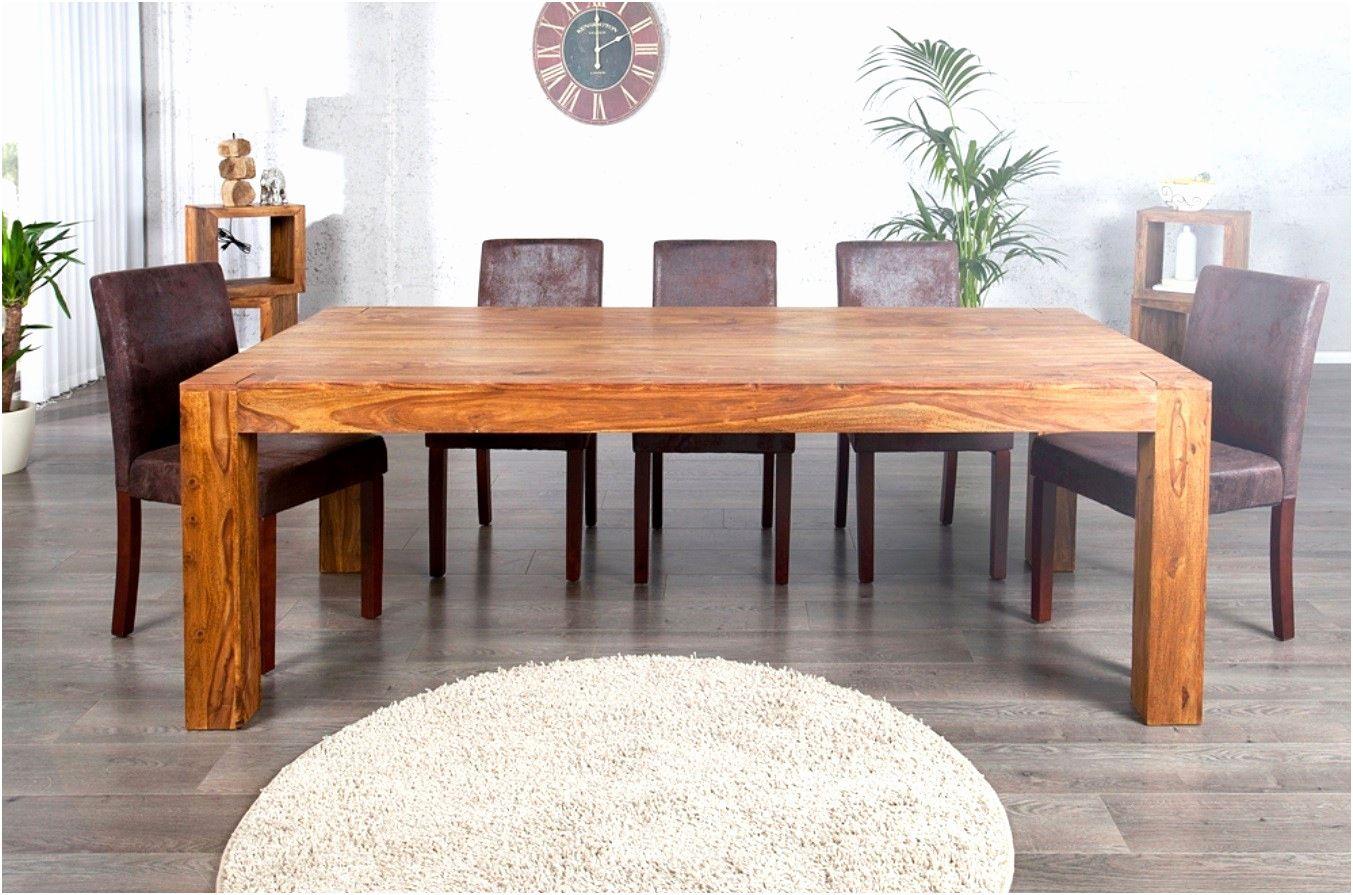 30+ Grande table a manger design ideas