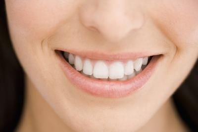 How To Whiten Teeth Overnight At Home Skin Care Beauty Health