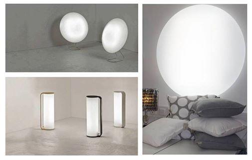 Valoa pimeyteen Salo Designista osa 2. Salo Designista löydät kotimaiset Innojokin designvalaisimet ja kirkashoitolaitteet.  Tule tutustumaan upeisiin kotimaisiin valaisimiin, esimerkiksi yleisvalaisin Jasminaan, jota on nyt saatavissa LED-versiona, sekä kirkasvalohoitolaite Rondo Lediin.