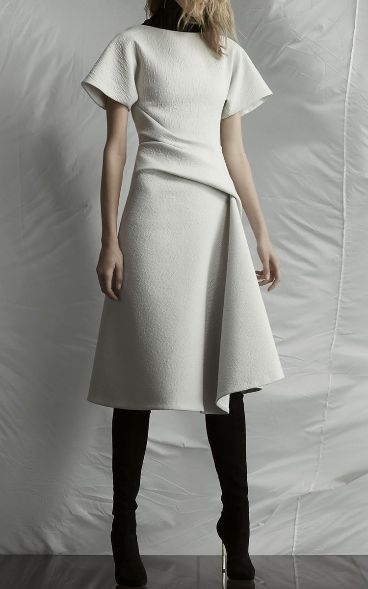 Maticevski for preorder on moda operandi maticevski aw