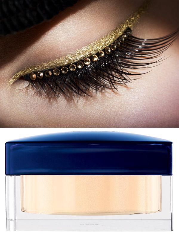 Dior Grand Bal Makeup Collection for Christmas