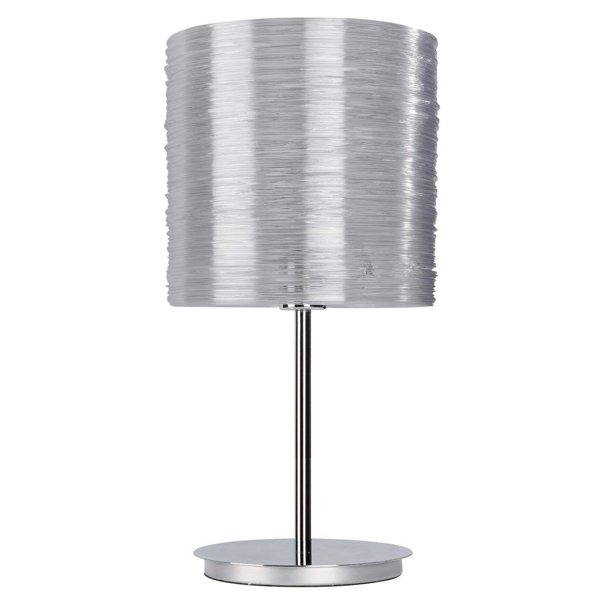 Lampe Led Dimmbar Nachttischlampe Schirm Tischlampe Eckig Design Tischlampe Moderne Leuchten Lampe Moderne Leuchten Lampen