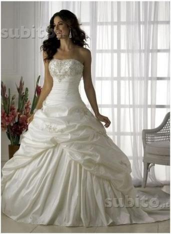 Abiti da sposa campionario sposa 2013