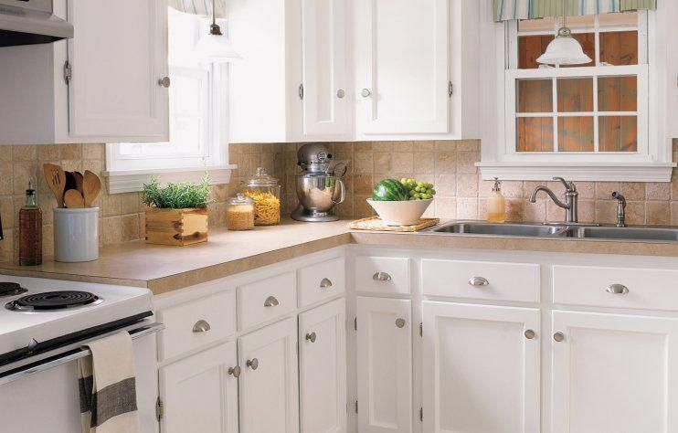 10 Great Kitchen and Bath Ideas for a Budget ...