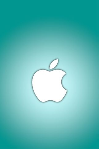 More Free IPhone IPod Wallpapers