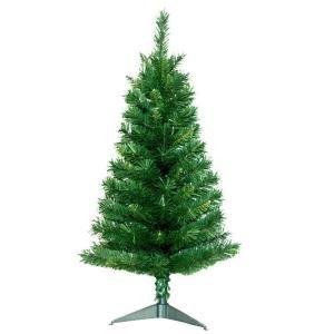 christmas tree - Artificial Christmas Trees Home Depot