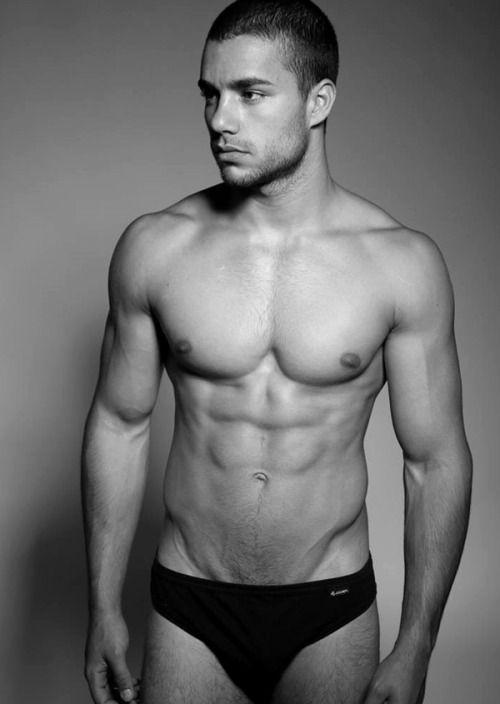 Los oblicuos marcados son más sexys | Músculos, Demostrar y Galerías ...
