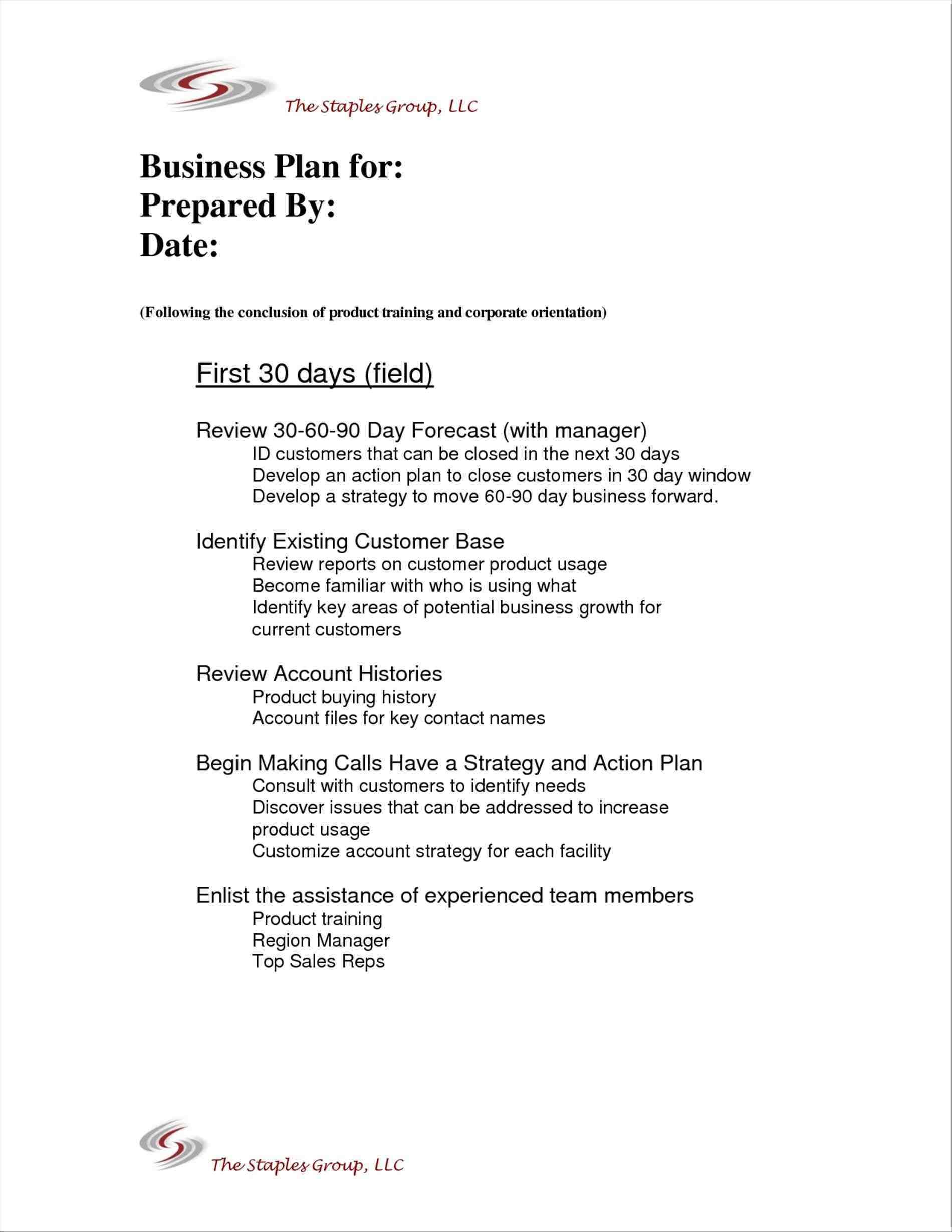90 day business plan template for interview photos of interview 90 day business plan template for interview photos of interview examples day sales business plan template free for job success genxegg fbccfo Image collections