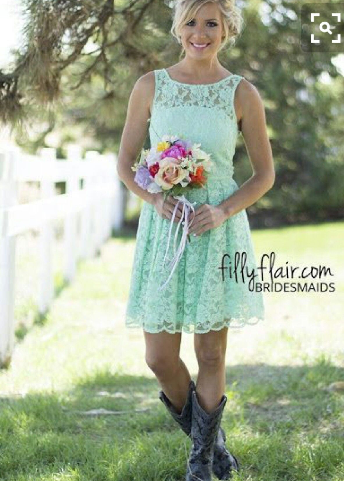 Pin by Courtney Hamel on Hamel Wedding 2017 Ideas | Pinterest | Wedding