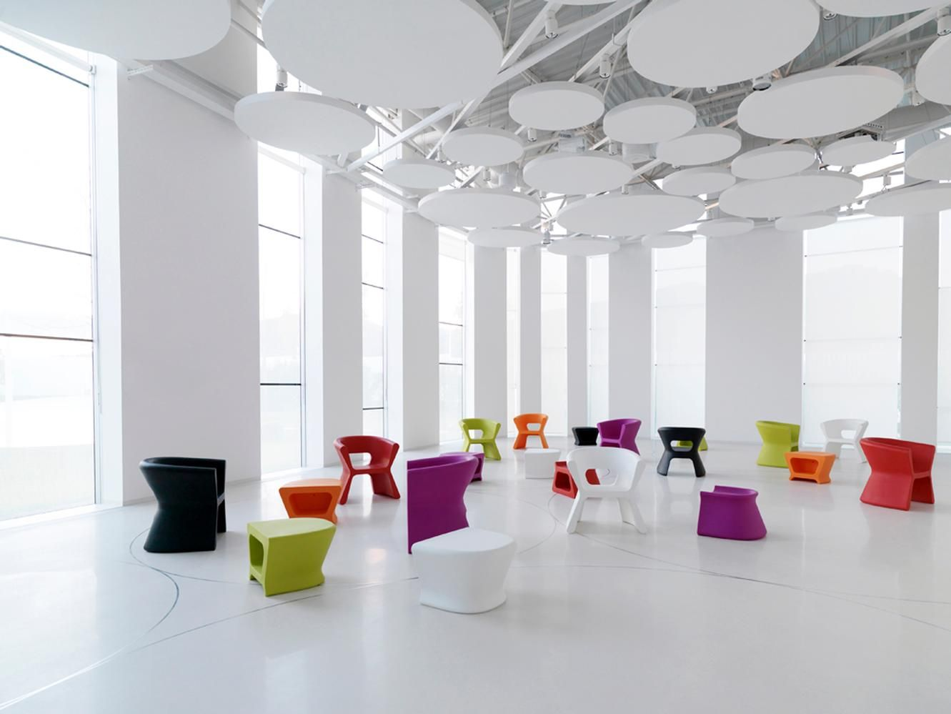 Karim Rashid Furniture Modern Furniture Design By Karim Rashidjpg 1331999 Design