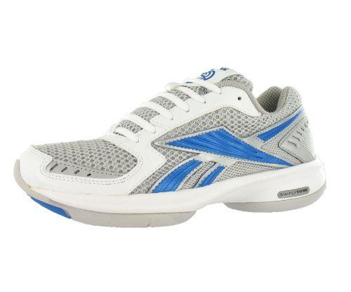Reebok Women s SimplyTone Reestride Fitness on Sale  8608c1ee2