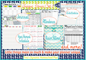 Updated Holiday Reference Pages For Curriculum Planner