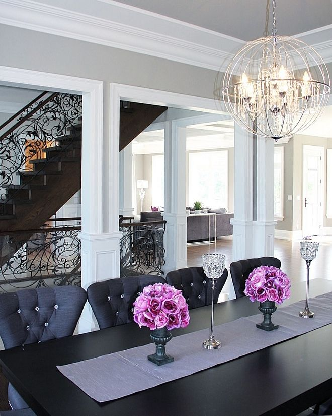 pin von roxy piercing auf wohnung haus einrichtung und neue h user. Black Bedroom Furniture Sets. Home Design Ideas