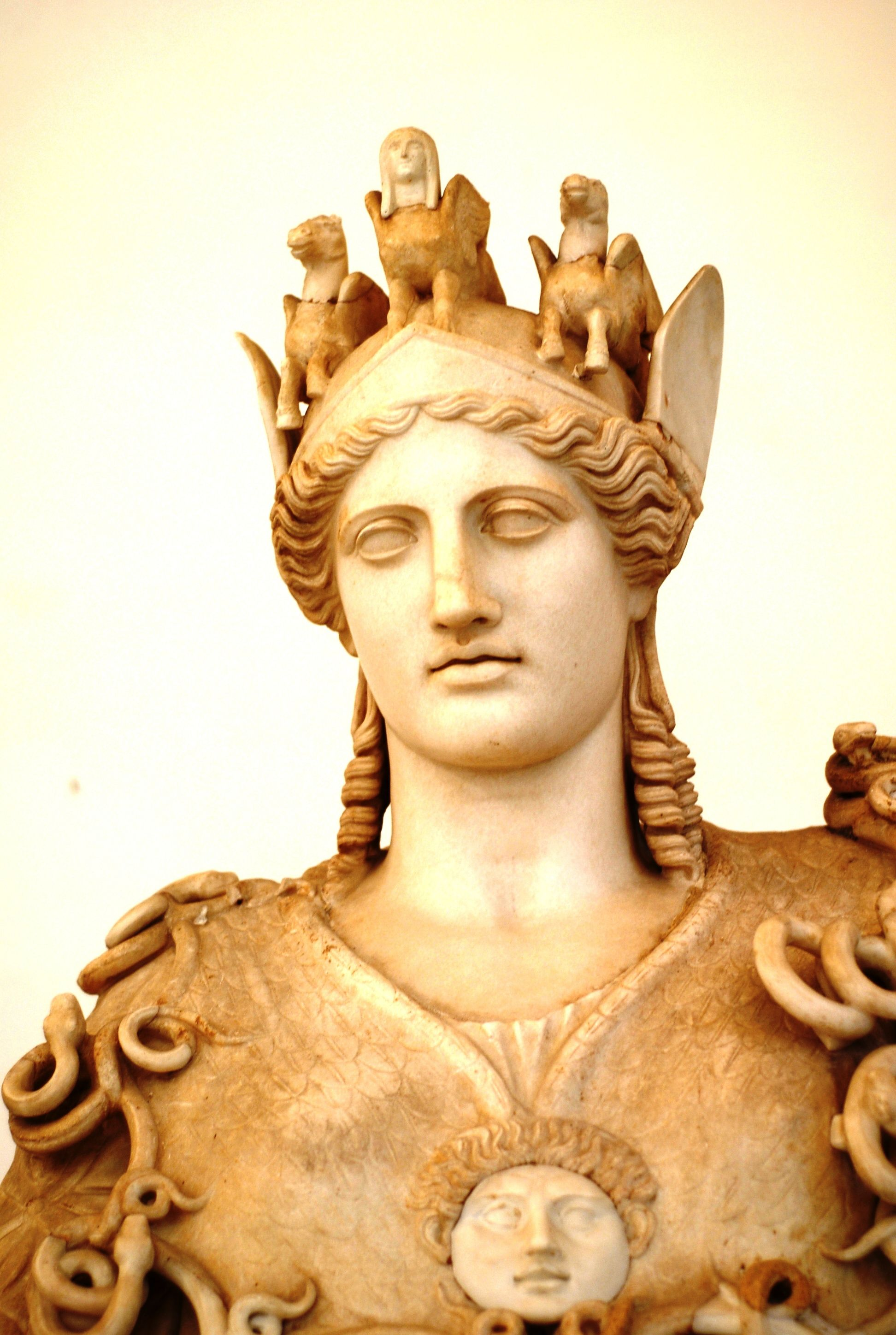 essay on athena goddess Free essay: hephaestus and aphrodite aphrodite aphrodite is one of the most famous figures of greek mythology because aphrodite was the greek goddess.