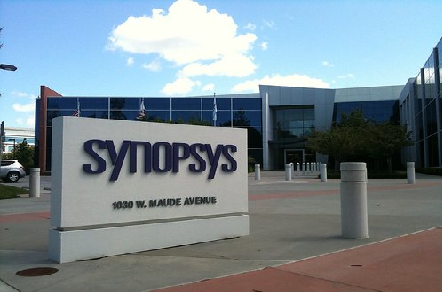 Synopys Hiring Freshers For R&D Engineer Jobs Openings