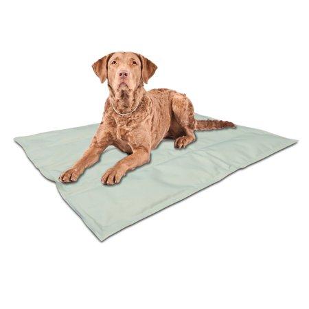 Pets Pet Cooling Mat Diy Dog Kennel Dog Crate Mats