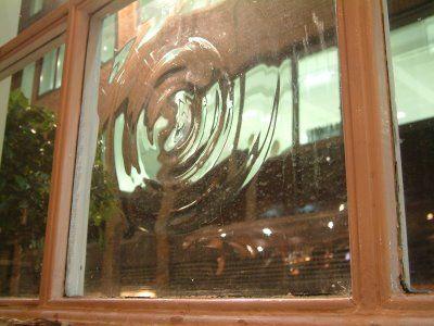 Bullseye Gl Windows