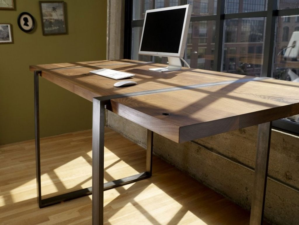 custom office desk designs. Custom Office Desk Designs - New Living Room Set Check More At Http:// I