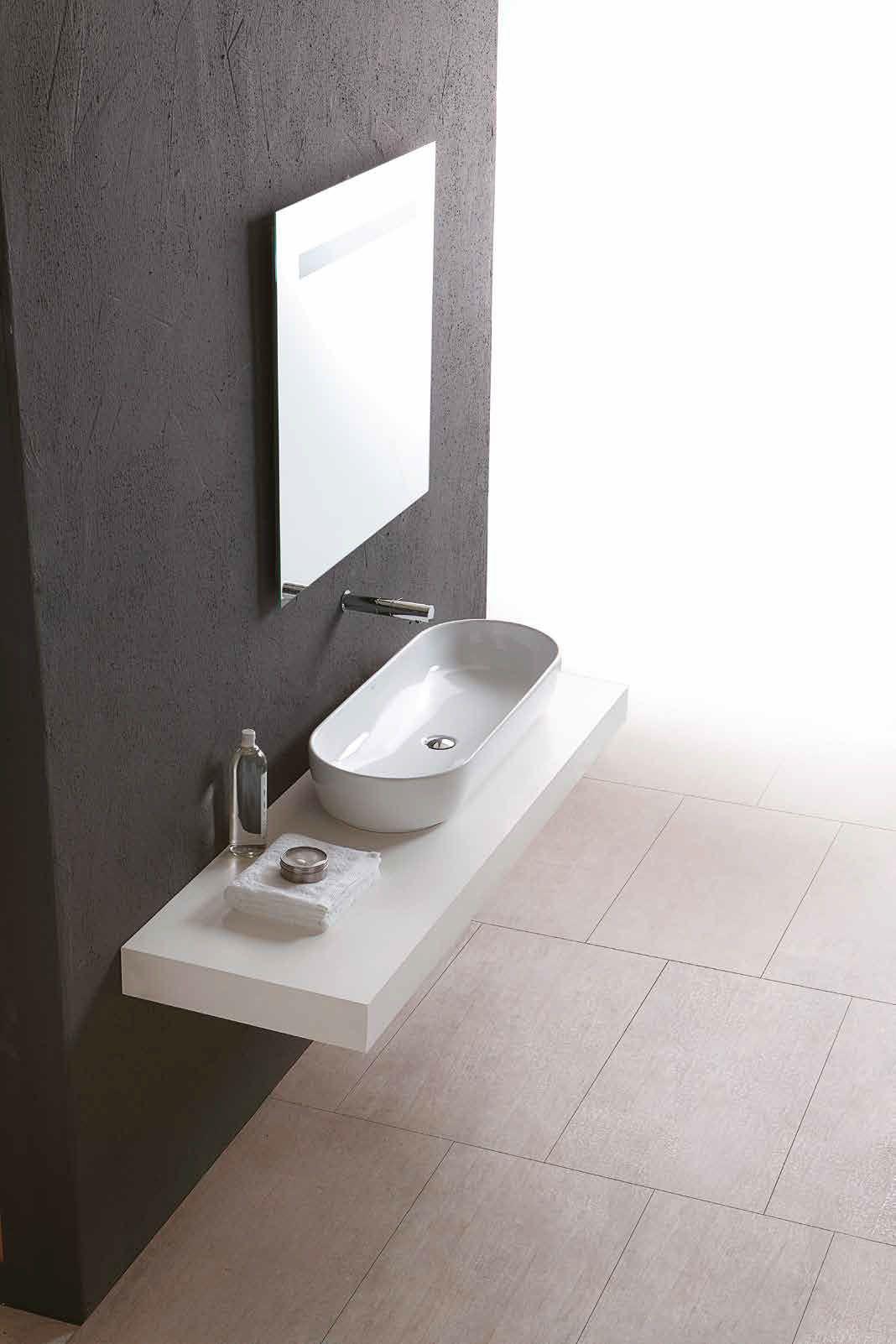 Althea Ceramica Arredo Bagno.Ceramica Althea Produzione Sanitari E Arredo Bagno Arredamento Bagno Arredamento Bagno