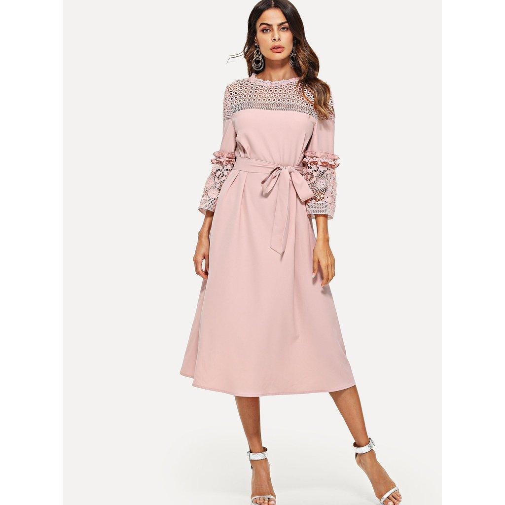 53284114107 Wedding Dress Shops Near Vineland Nj - Data Dynamic AG