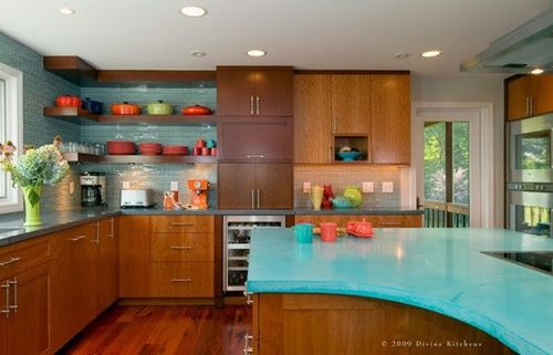 Best Kitchen Interior Design Ideas  Kitchen  Pinterest Amazing Kitchen Interior Design Ideas 2018