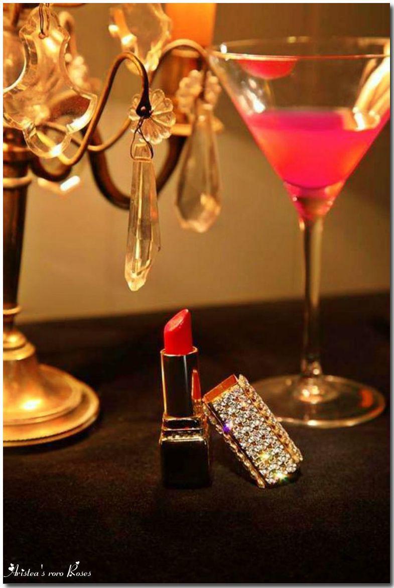 _lipstick