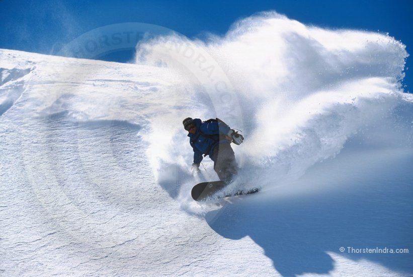 snowboarding Snowboarding Action photos powder, jumps