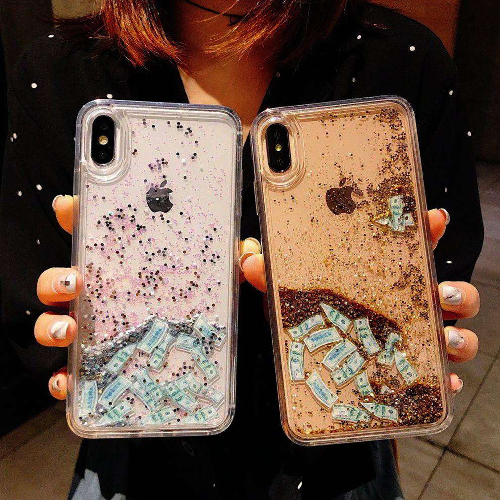 Iphone 8 Cases Kohls Neither Iphone 7 Cases Amazon Prime Liquid Glitter Phone Case Sparkly Phone Cases Glitter Iphone 6 Case