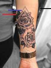 Forearm Tattoos Ideas - Forearm Tattoos Designs with Meaning#cutetattoo <a class=pintag href=/explore/Designs/ title=#Designs explore Pinterest>#Designs</a> <a class=pintag href=/explore/Forearm/ title=#Forearm explore Pinterest>#Forearm</a> <a class=pintag href=/explore/ideas/ title=#ideas explore Pinterest>#ideas</a> <a class=pintag href=/explore/liontattoo/ title=#liontattoo explore Pinterest>#liontattoo</a> <a class=pintag href=/explore/Meaning/ title=#Meaning explore Pinterest>#Meaning</a>