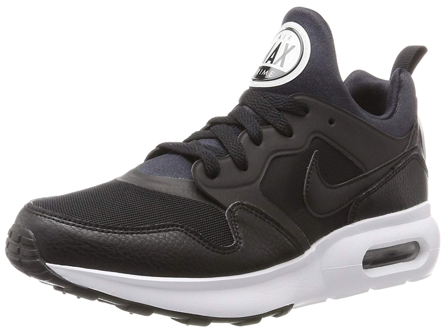 "Męskie buty do biegania NIKE Air Max Prime Athletic ""title ="" NIKE Men's Air Max Prime Running Shoe Athletic"