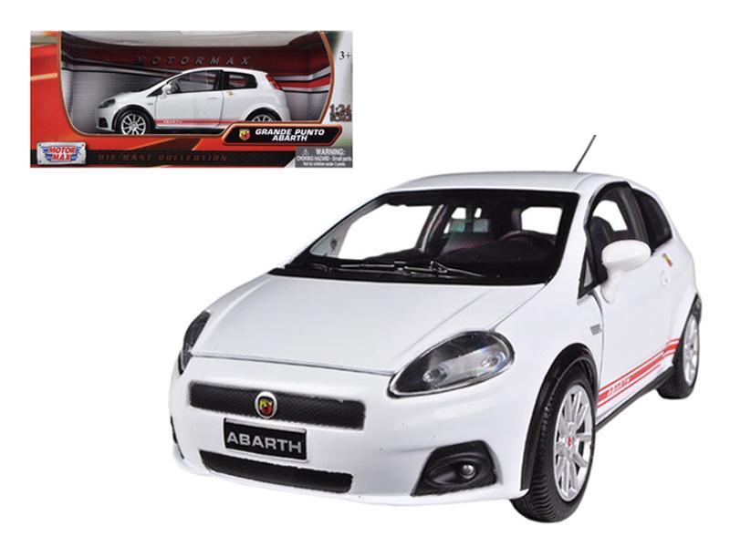 Fiat Punto Regalo on fiat 500 turbo, fiat panda, fiat marea, fiat seicento, fiat spider, fiat multipla, fiat linea, fiat cinquecento, fiat stilo, fiat coupe, fiat 500l, fiat bravo, fiat cars, fiat doblo, fiat x1/9, fiat barchetta, fiat ritmo, fiat 500 abarth,