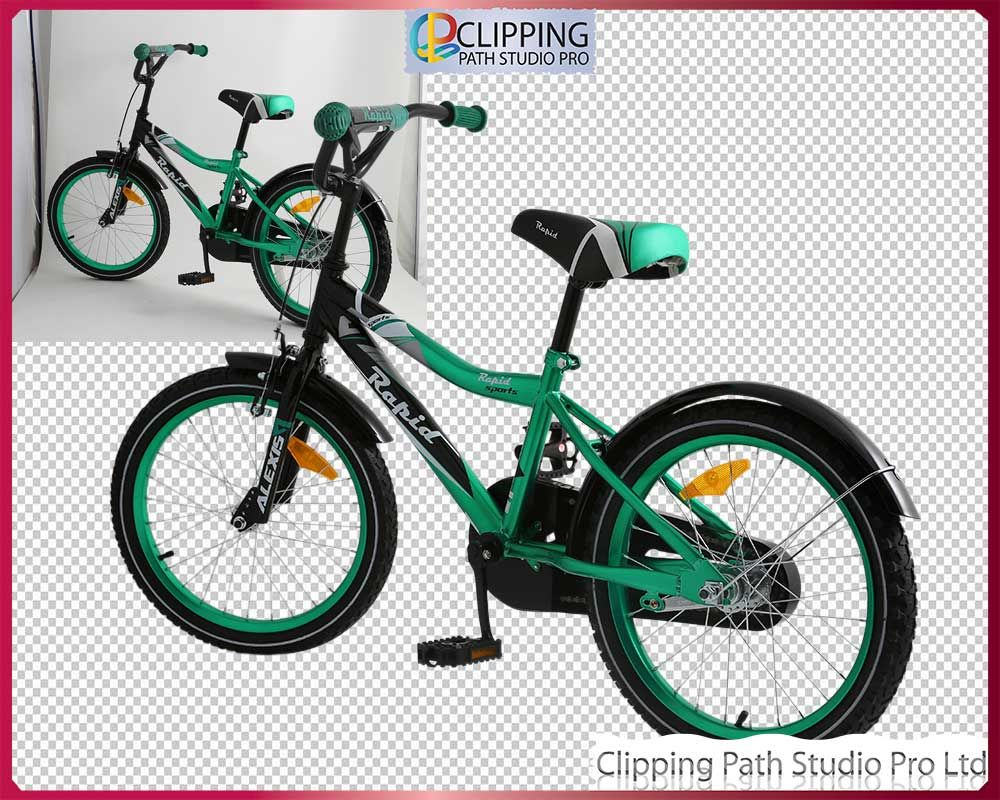 Hair Masking,Alpha masking,Clipping path,Background remove