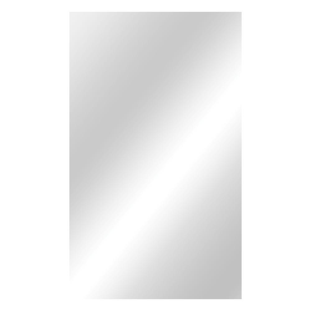 20++ Home depot wall mirror clips info