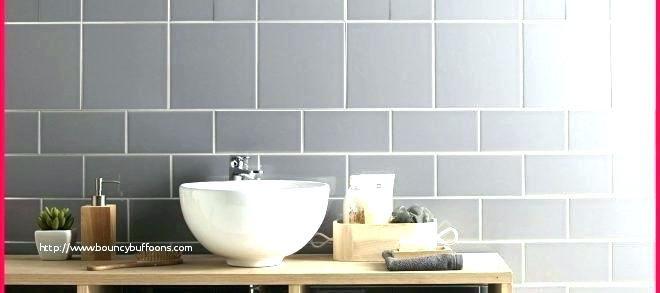 plaque pour recouvrir carrelage mural cuisine   Bathroom, Bathtub