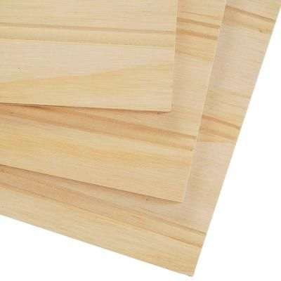 Best 344 In X 48 In X 96 In Plywood Siding Plybead Panel 400 x 300