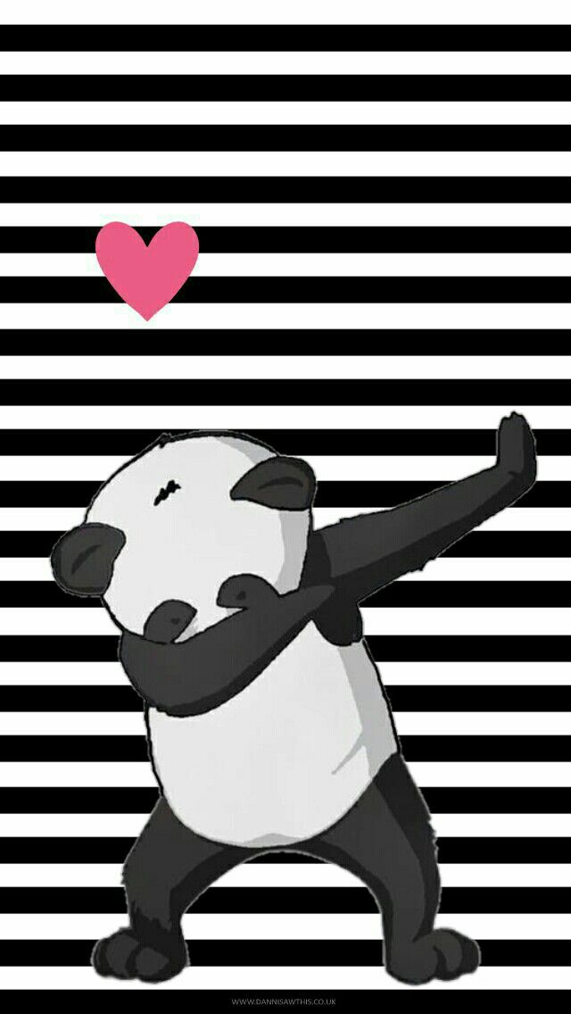 Download 66+ Gambar Panda Gaul Paling Bagus Gratis