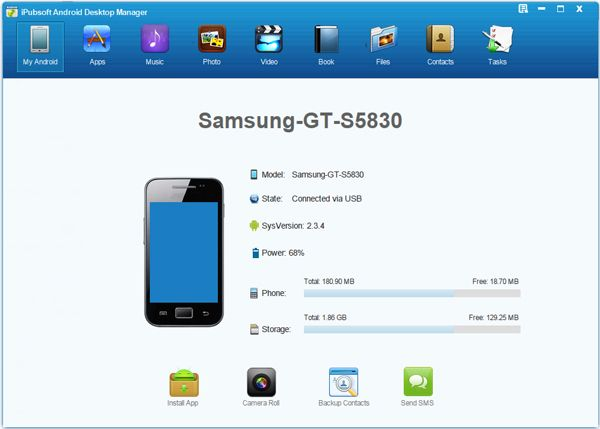 How To Transfer Pictures From Galaxy S20 To Computer In 2020 Computer Galaxy Transfer