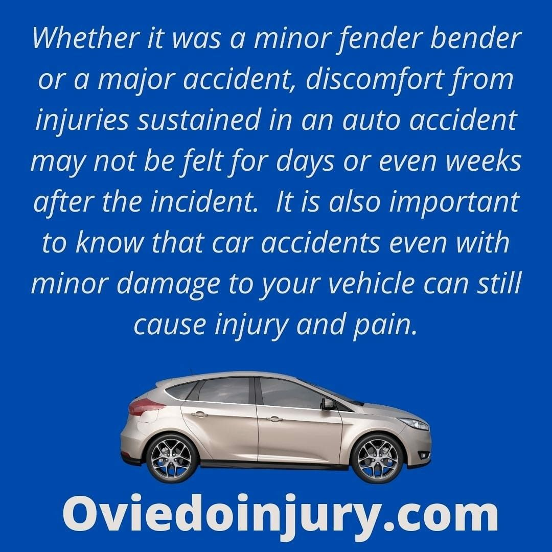 Have You Been Injured From An Autoaccident Don T Risk Losing All Of Your Pip Medical Benefits Call 40 In 2020 Wellness Center Car Accident Injuries Massage Therapy