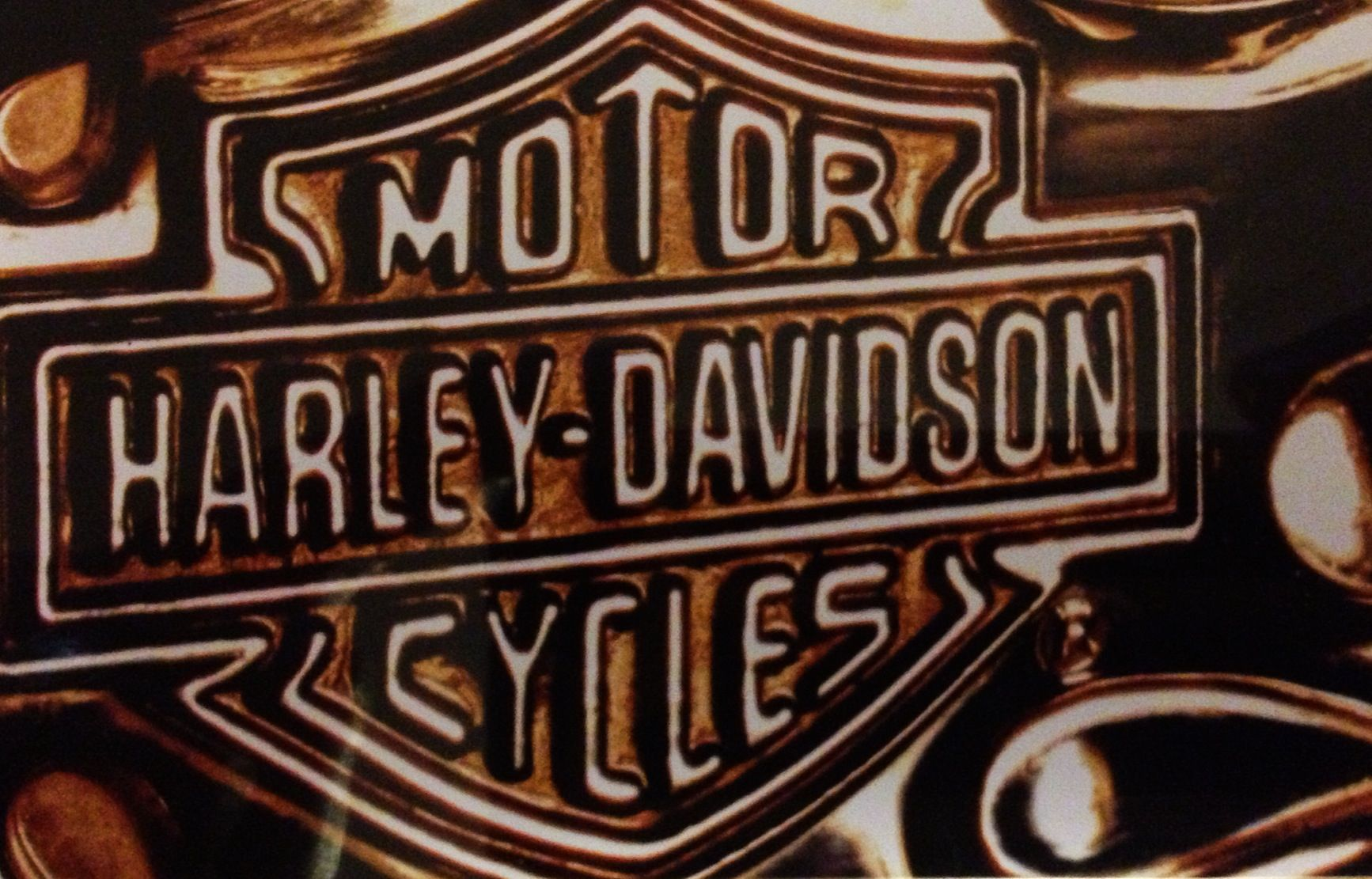 Harley gift card harley davidson gifts harley harley