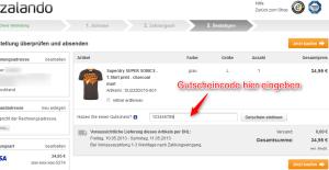 regolare motto naso  Zalando Gutschein 2014 - Zalando Gutscheincode 5 & 10 Euro | Seo social  media, Internet marketing, Cheap flights to india